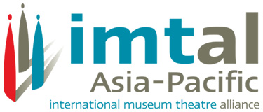 IMTAL Asia-Pacific
